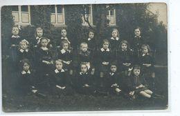 Flobecq 1913 Photocarte - Flobecq - Vloesberg