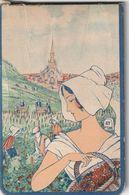 Champagne Besserat De Bellefon ( Carnet ) - Autres Collections