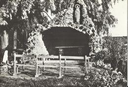 Genly La Grotte (Quevy) - Quévy