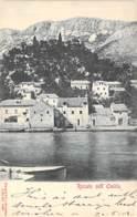 Rozato Sull' Ombla (Dalmatien) - Croatia