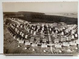 57 - FOLSCHVILLER - VUE AERIENNE - LA CITÉ DE FURST - 1956 - France
