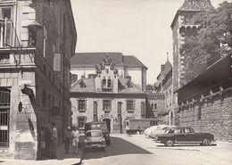 POLAND - Krakow - Muzeum Czartoryskich - Automotive - Poland