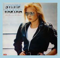 SYLVIE VARTAN - LP - 33T - Disque Vinyle - Des Heures De Désir - 70474 - Other - French Music