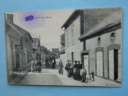 Joli Lot De 20 Cartes Postales Anciennes FRANCE -- TOUTES ANIMEES - Voir Les 20 Scans - Lot N° 3 - Cartes Postales