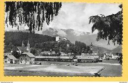 Brunico (BZ) - Piccolo Formato - Non Viaggiata - Autres Villes