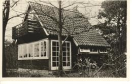 Steenwijk Fredeshiem Sinneblink D143 - Steenwijk