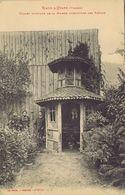 88 - Raon-L'Etape (Vosges) - Chalet Rustique De La Maison Forestière Des Frênes - Raon L'Etape
