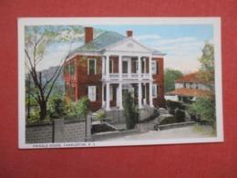 Pringle House   South Carolina > Charleston Ref 4175 - Charleston