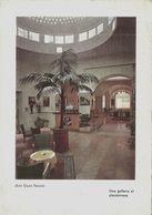 SALERNO - GRAND HOTEL DIANA - GRATTACIELO - Salerno