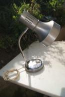 LAMPE A POSER - De Bureau , Flexble , Style Jumo - Lámparas