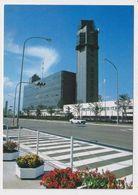 JAPAN - AK 381466 New Tokyo International Airport - Tokyo
