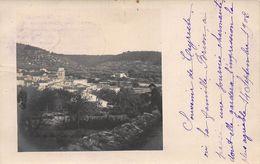 CPA CEYRESTE - Souvenir De Ceyreste - Altri Comuni