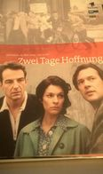 Dossier De Presse Zwei Tage In Hoffnung Peter Keglevic Sebastian Koch Hans-Werner Meyer Matthias Habich Lisa Martinek - Publicidad