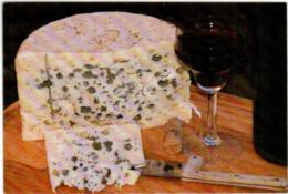 61mst 927 ROQUEFORT - L'AVEYRON TERROIR DU ROQUEFORT - ASSEMBLEE NATIONALE  (DIMENSIONS 10 X 15 CM) - Roquefort