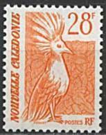 Nelle Calédonie, N° 587** Y Et T - Nouvelle-Calédonie