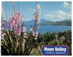 (A 4) Australia - TAS - Huon Valley - Australia