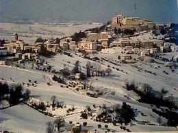 MONTAPPONEPAESE DI ASCOLI P STAMP B Europa 2019 - Uccelli - Bird - Aquila Di Bonelli HQ9593 - Ascoli Piceno