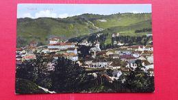 1.world War-Feldpost-K.u.k.Etappen-Baon Nr.Tuzla - Bosnia And Herzegovina