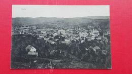 1.world War-Feldpost (slovenski Vojak).Tuzla - Bosnia And Herzegovina