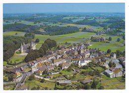 87 Coussac Bonneval Vers St Yrieix Vue Aérienne Et Château En 1997 - Saint Yrieix La Perche