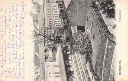 Dortmund (NW) Vehmlinde - Bahnhof - Dortmund