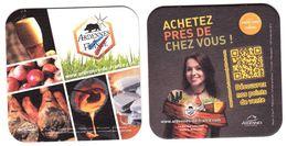 Sous Bock  Ardennes De France  Achetez Près De Chez Vous  Coté Savoir Faire Et Terroir - Sous-bocks