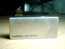 Briquet Marlboro - Unclassified