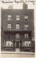 RAMSGATE (Kent) 1 Paragon - REAL PHOTO Year 1914 - Ramsgate