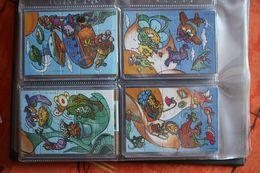 PUZZLE K01 TOYS 1 2000 SOUS BLISTER AVEC BPZ - Puzzles
