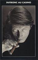 Jacques Dutronc : Au Casino VHS - Altri