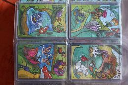 PUZZLE K01 TOYS 2 2000 SOUS BLISTER AVEC BPZ - Puzzles