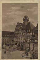 CASSEL RATHAUS. ALEMANIA GERMANY DEUTSCHLAND - Deutschland
