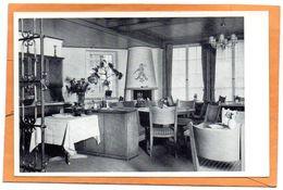 St Gallen Switzerland 1930 Postcard - SG St. Gall