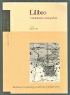 LILIBEO - History, Biography, Philosophy