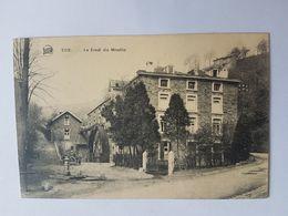 A 3030 - Tilff Le Fond Du Moulin - Esneux