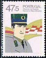 Portugal, 1986, # 1778, MNH - 1910-... Republic