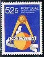 Portugal, 1986, # 1779, MNH - 1910-... Republic