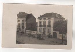 +2027, FOTO-AK, WK I, Mechelen (deutsch Mecheln, Französisch Malines) Ist Eine Stadt In Der Provinz Antwerpen In Belgien - Guerre 1914-18