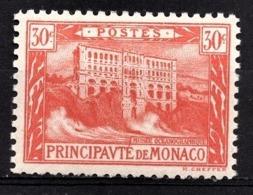 MONACO 1922 / 23  - Y.T. N° 56 - NEUF ** - Ongebruikt