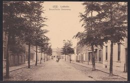 LEBBEKE Brusselsche Steenweg - ( AALST ) - PRACHTKAART ! Als Nieuw !! - Lebbeke