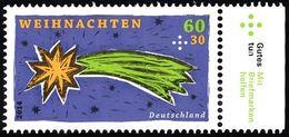 2014Germany3108Christmas - Unused Stamps