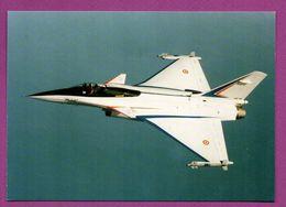 Rafale. AMD-BA ( Dassault Aviation). - 1946-....: Ere Moderne