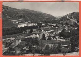 ITALIA - ITALY - ITALIE - 1960 - 15 Siracusana - Tredozio - Panorama - Viaggiata Da Tredozio Per Forlì - Otras Ciudades
