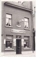 Carte Photo - RENAIX RONSE - Ca. 1950-1960 - Cafe Union - Ronse