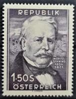 AUSTRIA 1954 - MNH - ANK 1005 - Schwind - 1945-.... 2. Republik