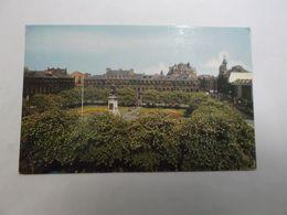 Eldon Square NEWCASTLE UPON TYNE - Newcastle-upon-Tyne
