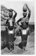 Afrique - African Beauties - Sonstige