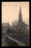 67 - BENFELD - L'EGLISE - Benfeld