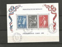 47  Philexfrance89     (clasverA7) - Monaco