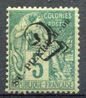 Saint Pierre Et Miquelon    49 * - St.Pierre Et Miquelon